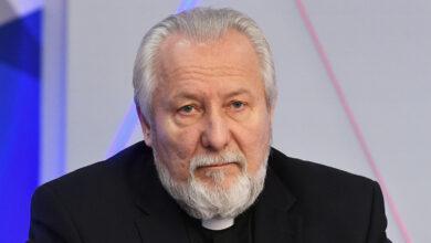 Сергей Васильевич Ряховский
