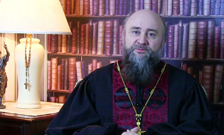 Альберт Раткин